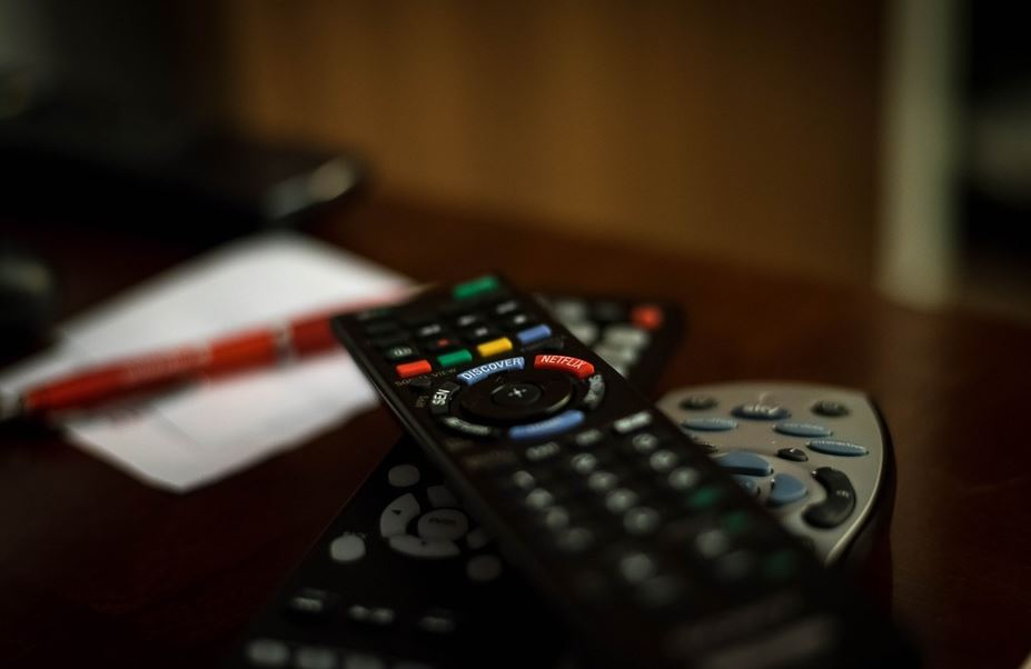 Amazon Fire TV Remote or other Slow or Laggy