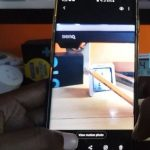 How to Enable or Disable Motion Photos on Samsung Galaxy