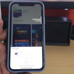 Disable Double-Click to install iPhone 11