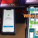 How to install Dual Whatsapp on iPhone 11 or any iPhone