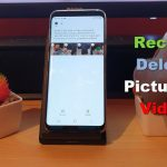 How to Recover Deleted Pictures on any Samsung Galaxy