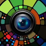 How to Fix Camera Focus Issue Galaxy S20