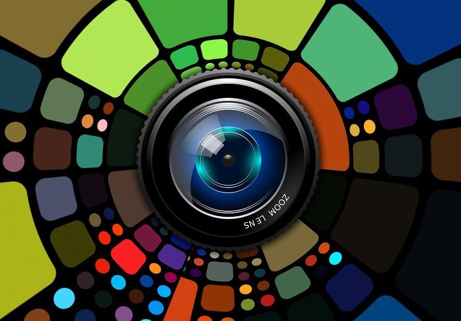 Fix Camera Focus Issue Galaxy S20