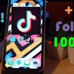 Go Live on TikTok Without 1000 Followers