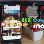 How to Get Care React on Facebook for iPhone and Android