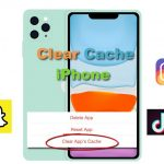 How to Clear App Cache on iPhone