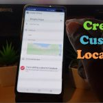 How to Create New Location On Instagram?