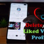 How to Delete Liked Videos on TikTok (2 Methods)