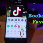 How to Bookmark on TikTok