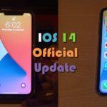 How to Add Widgets on iOS 14