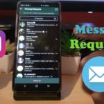 How to Find Message Requests on Instagram