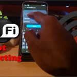 How to Fix Android Phone not connecting to WiFi