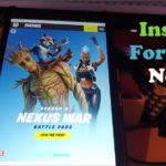 How to Install Fortnite on Android Phone or Tablet