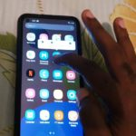 Samsung Galaxy  A11 Apps Crashing Fix