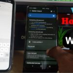 How to Setup WiFi Hotspot on Android Phone