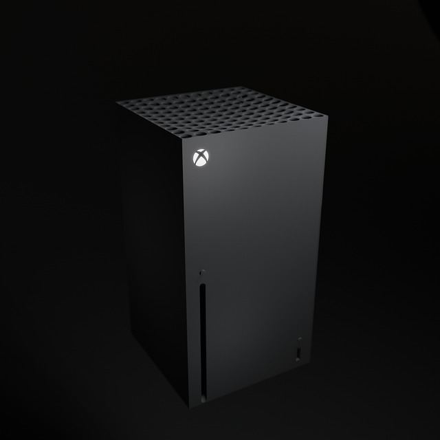 The Best UPS for the Xbox Series X