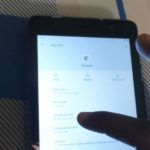 Alcatel Tablet Apps Crashing Fix
