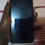 Galaxy A70 Black Screen Fix