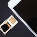 How to Mend a Broken SIM Tray