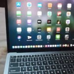 How to Uninstall Apps on Macbook