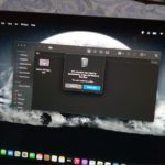 How to Delete Files Macbook Air or Pro
