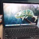 Macbook Running Slow How to Fix