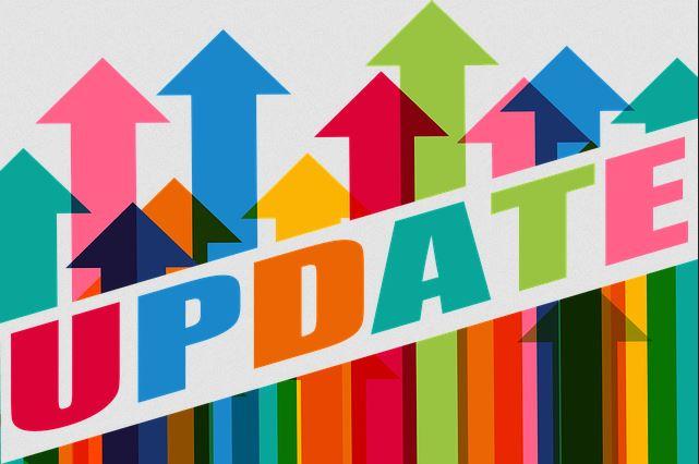 How to Update Apps MacBook Air or Pro - BlogTechTips