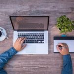 How turn on or Off True Tone MacBook
