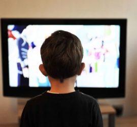 How to Adjust JVC TV Brightness