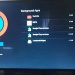 How to Clear Memory JVC Smart TV