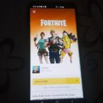 How to Install Fortnite on Samsung 2021