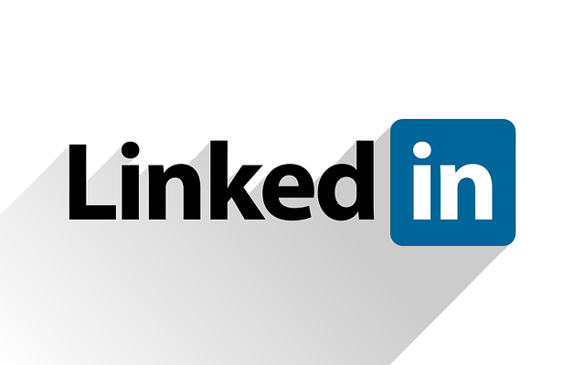 How to Hide your email on LinkedIn