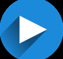 Stop Autoplay Video on Linkedin