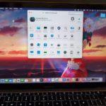How to Change your Macbook to Dark Mode
