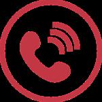 Read Caller Name Aloud Samsung Galaxy