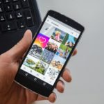 How to Turn off Push Notifications on Instagram