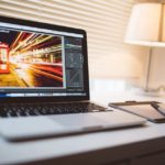 How to Take a Screenshot Macbook Air or Pro