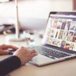 Macbook how to Change Wallpaper