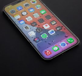 How to Turn on Night Shift on iPhone 11 and 12